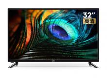 乐视(Letv)超级电视 32寸