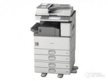 理光MP3352黑白复印机