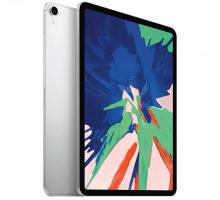 新款2018iPadPro3 全面屏
