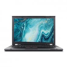 ThinkPad T430 8G 256固态 1G双显卡(仅限北京)