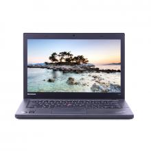联想ThinkPad T440 T450 i5 8G 256