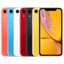 iPhone XR 99新富士康渠道机 全网通