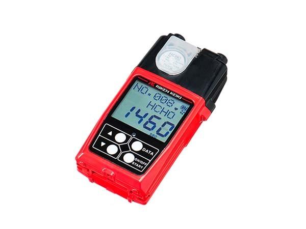 298元/天,可短租 ,一天起租   工業級甲醛檢測儀 免押金  原裝進口  高精度