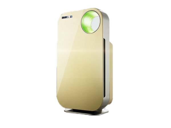 節能環保,超強靜音,價格實惠,家用空氣凈化器