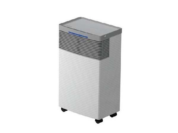 世保康空氣凈化器