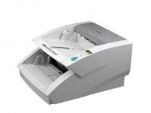 佳能DR-G1100扫描仪租赁,专业文档扫描,阅卷