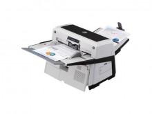 租賃富士通fi-6670掃描儀,閱卷檔案數字化專用