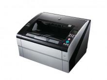 富士通FI-6800扫描仪租赁,专业档案数字化,阅卷