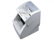 佳能DR-6050掃描儀租賃,專業檔案數字化 閱卷專用