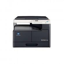 昆明市 柯尼卡美能达 185e  亚博体育官网投注8 复印 打印 扫描 可长租
