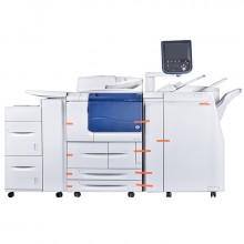 昆明市  富士施樂 D95 租賃 復印 打印 掃描