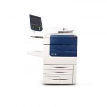 昆明市 富士施樂 C560  租賃 復印 打印 掃描
