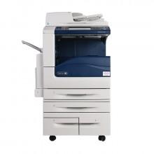 昆明市 富士施樂 7835   租賃 復印 打印 掃描  可長租