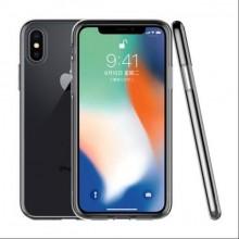 iphoneX 64g 256g 黑色/银色 全网通