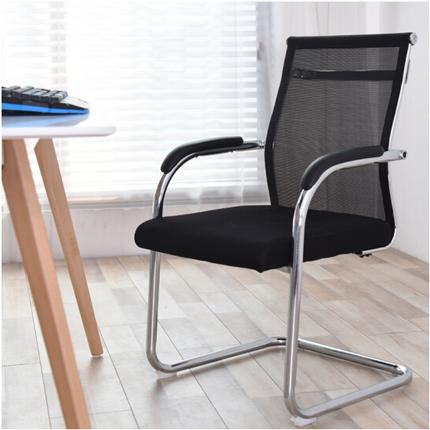 国产特价办公椅 会议椅 网椅 职员座椅【全新】