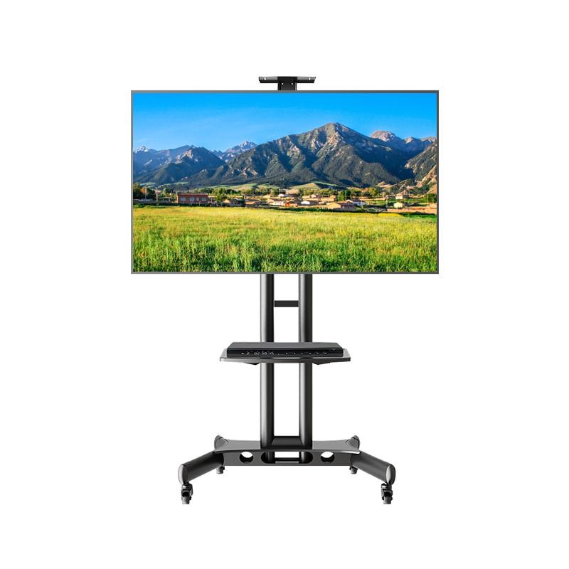 高清4K 70寸液晶電視租賃包送貨(租深圳)