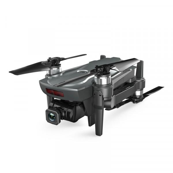 高清4k折叠无人机航拍GPS专业长续航四轴飞行器遥控飞机无刷航模