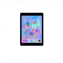 【次新】12.9iPad-pro- wifi  租满即送