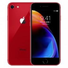iPhone XR 64/128G苹果手机租赁 免押金 特惠价租