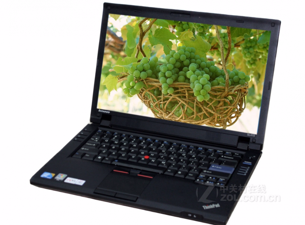 【特价租赁】联想ThinkPad T430(23421K9)14寸 游戏本笔记本电脑