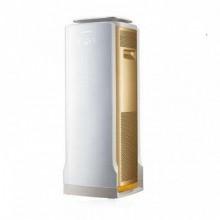 亚伦(ALLEN)AP40CA-E智能空气净化器