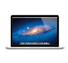 苹果Macbook Pro 13.3寸 A1278笔记本【自如专用】
