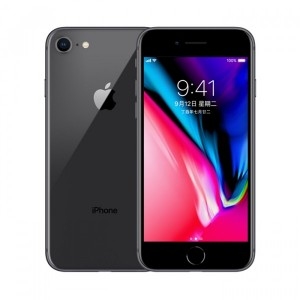 全新国行iPhone8PLUS【64G】便宜出租