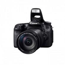 广州佳能(Canon)EOS 70D 数码单反相机 次新