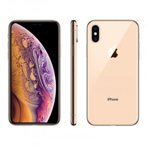 【全新国行】Apple iPhone XS移动联通电信4G全网通手机