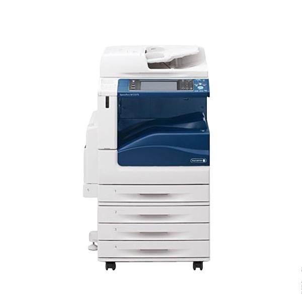 商用办公复印机