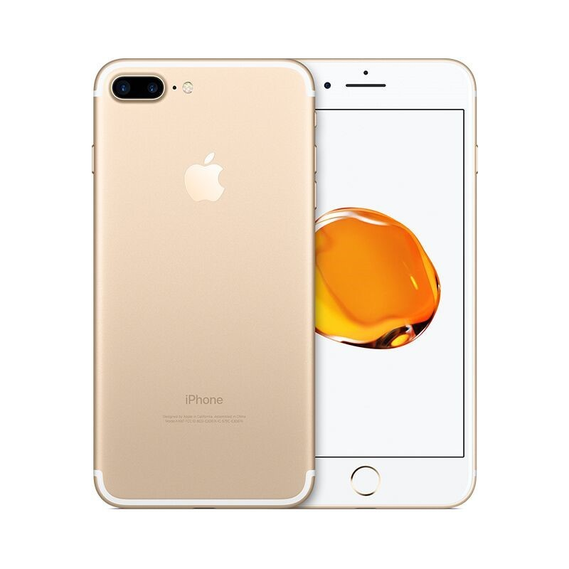 【99新】iPhone7 plus 全網通128G