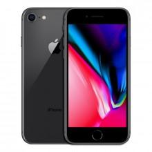 苹果8 大小内存 全网通 颜色请备注  默认黑色