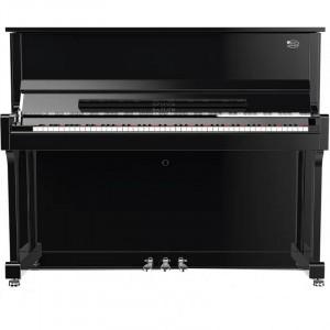 全新钢琴6.7元/天租赁,可买断