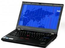 T420 CPU i7  4G内存  750硬盘