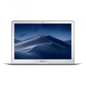 【趣喵租机】2017款MacBook Air   95新