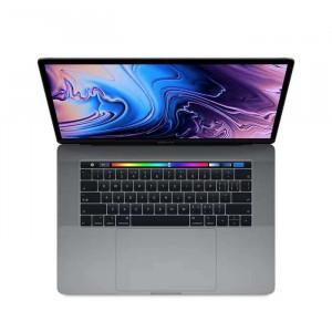 【趣喵租机】 2016款W72 MacBook pro   95新