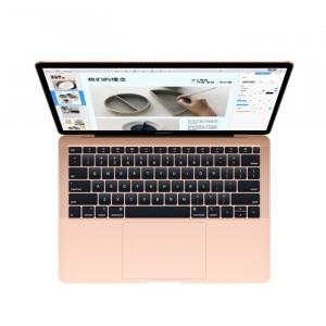 2016款MacBook 256G(不带bar)