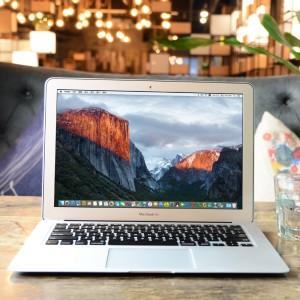 95新【趣喵租机】2014款/15款11.6寸 MacBook Air 4G 128G 集显