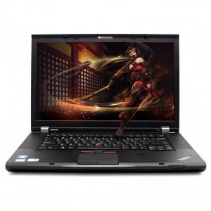 租联想ThinkpadT520笔记本电脑i7会展学生机