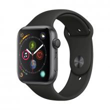 Apple Watch1234代苹果手表全系列