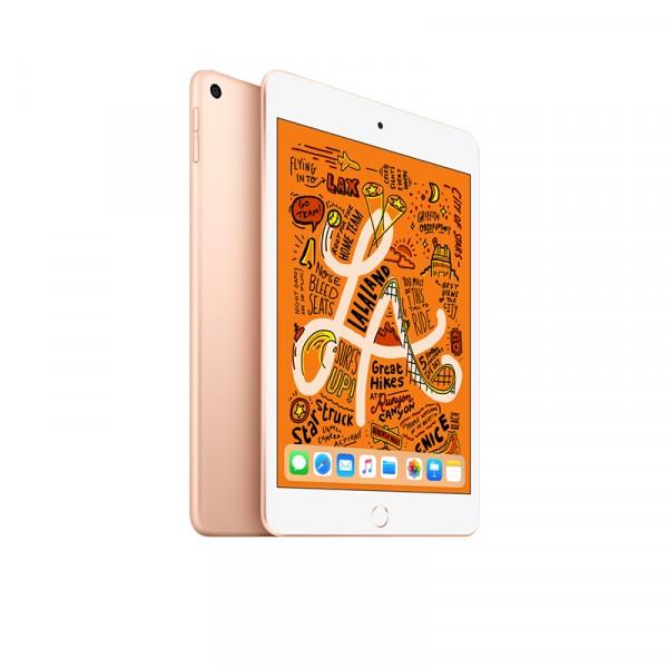 Apple/蘋果iPad mini蘋果平板電腦