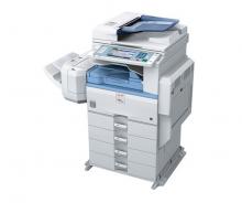 5.21打印机【官方测试,请勿下单】