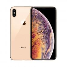 全新国行原封iPhoneXs Max 64G 深空灰色 全网通 苹果手机