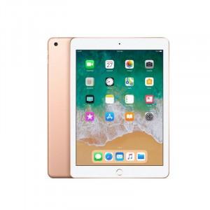 iPad 9.7 2018款