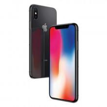【国行全新原封】 iPhone X 全网通4G手机