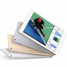 Apple/蘋果iPad air2 64G插卡版4G版