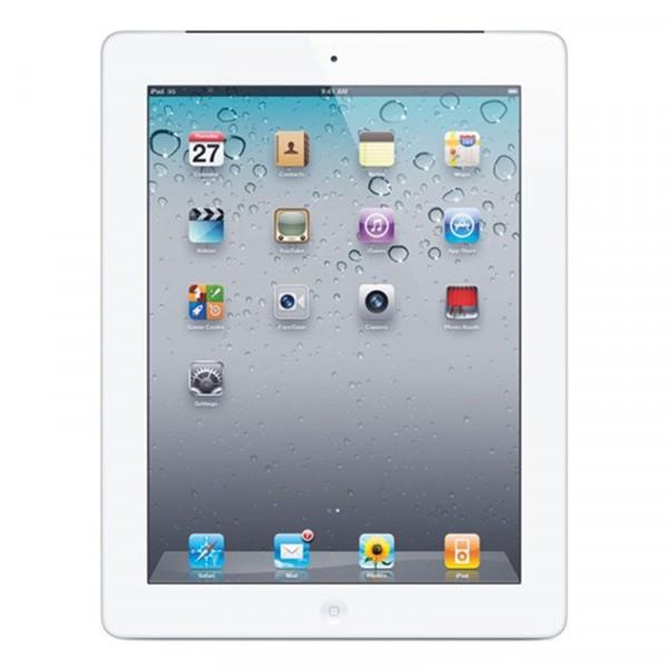 ipad3 Apple/苹果 9.7寸平板电脑