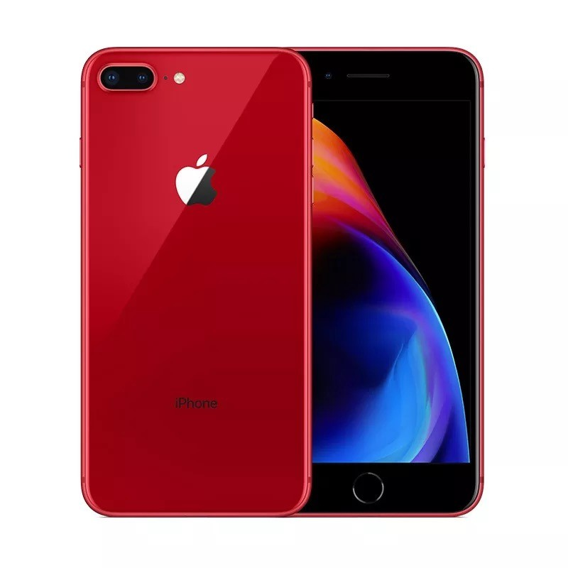 (充新)Apple iPhone 8 Plus 特价租赁