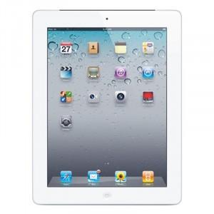 ipad3 Apple/蘋果 9.7寸平板電腦