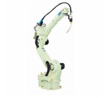 OTC長臂焊接機器人FD-B4L